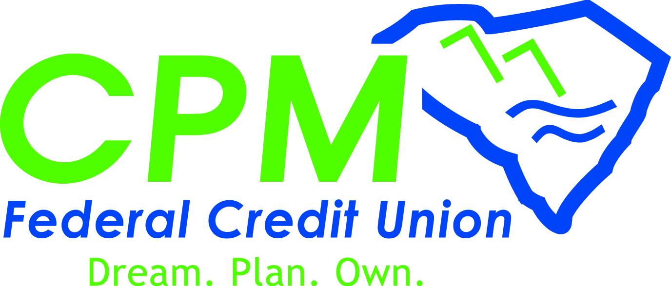 2019 HRLU -Approved Logo -CPM.jpg