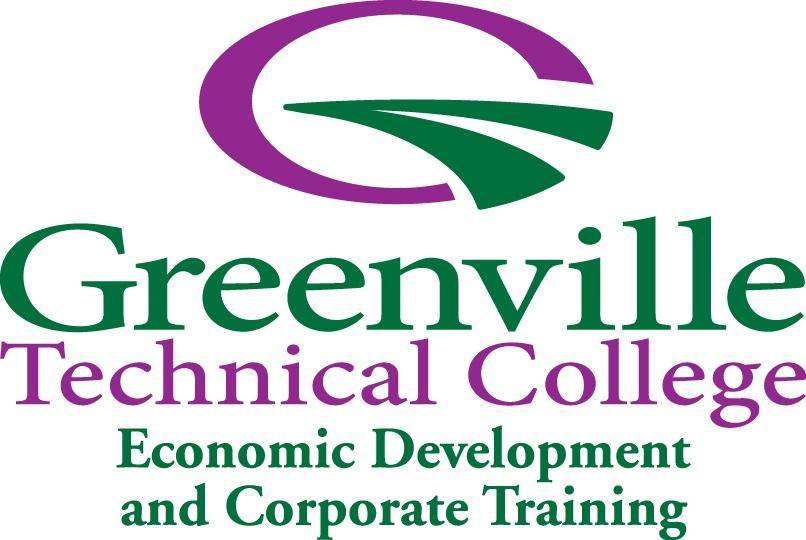 2019 hrlu - approved Greenville Tech logo.jpg