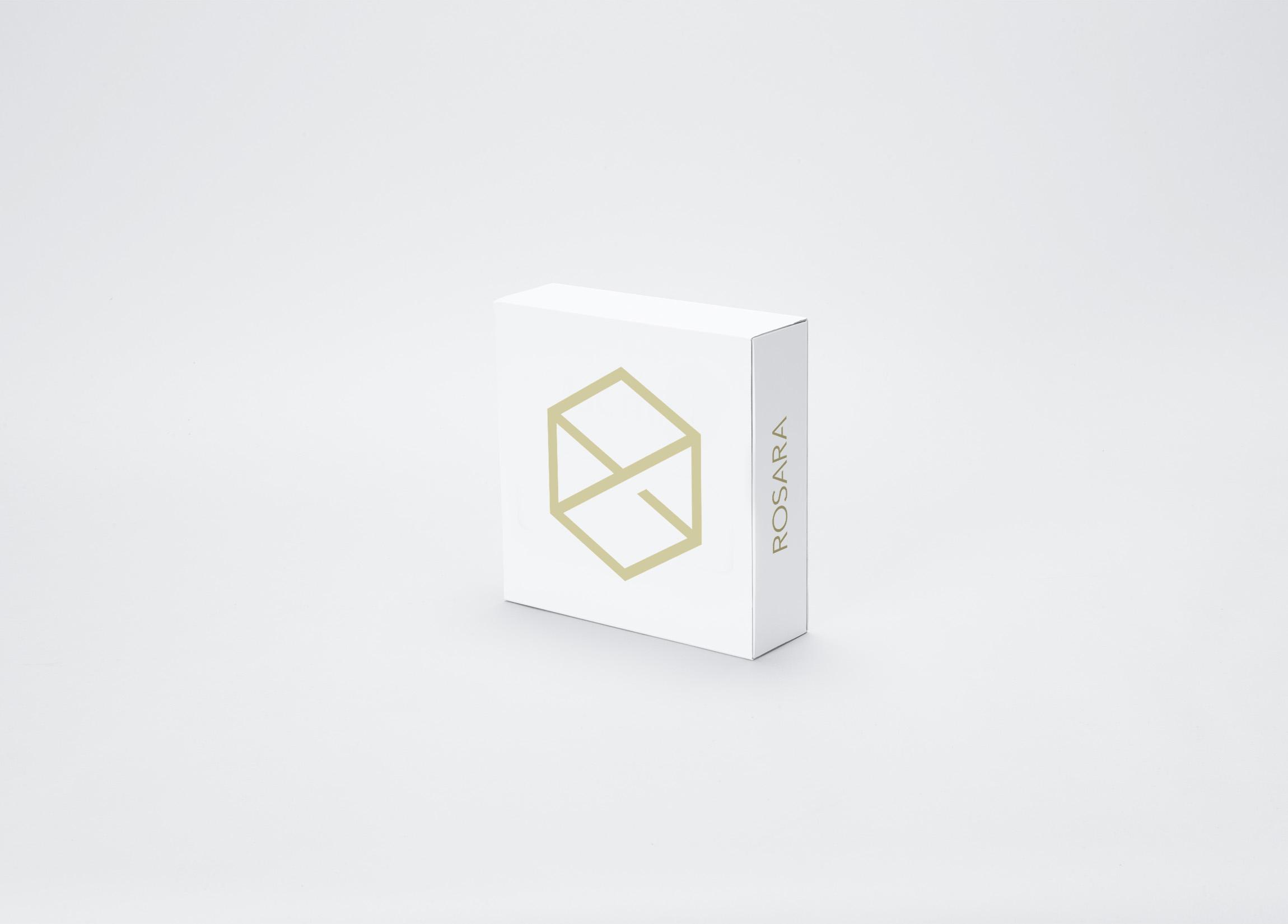Rosara_Box.jpg