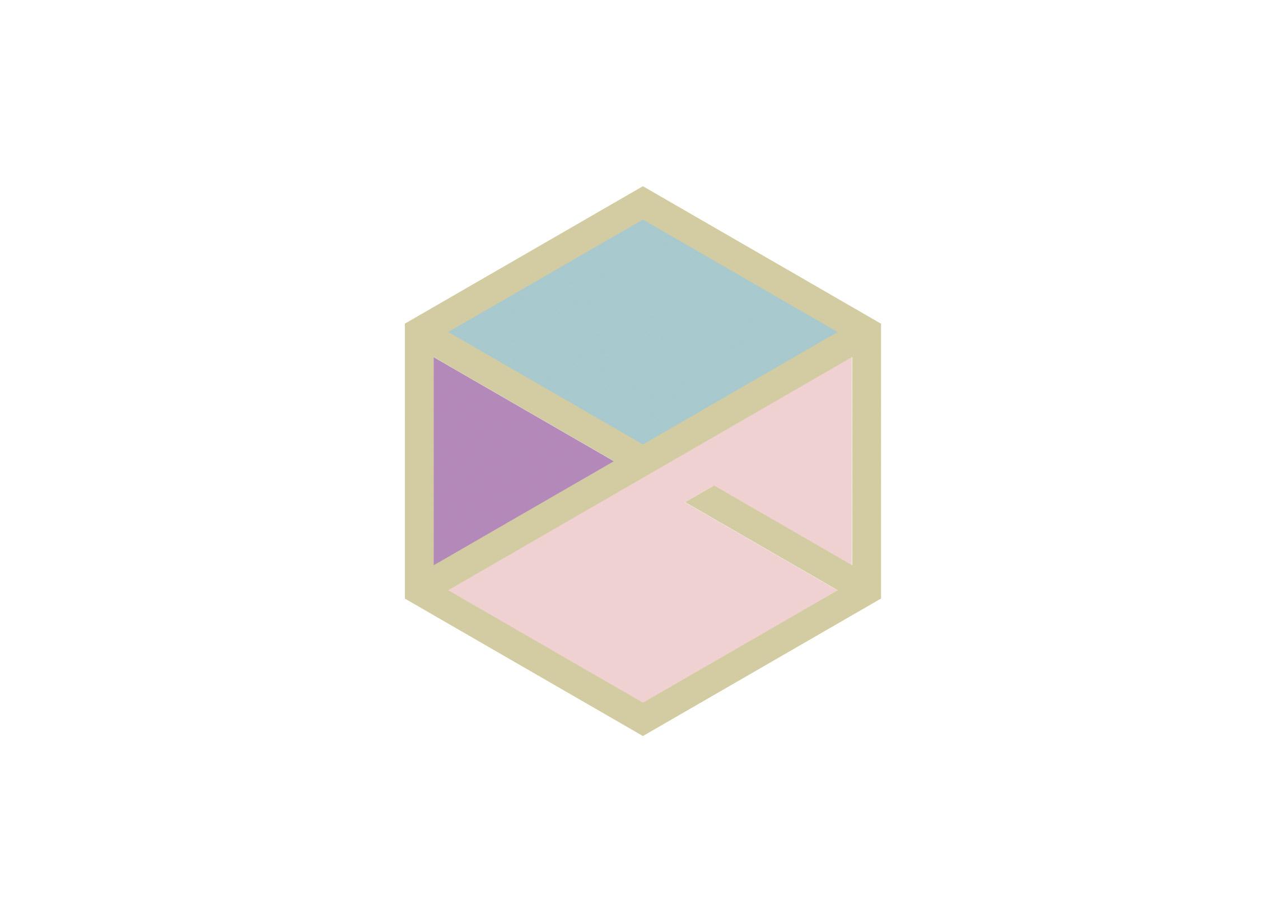 Rosara_Logos03.jpg