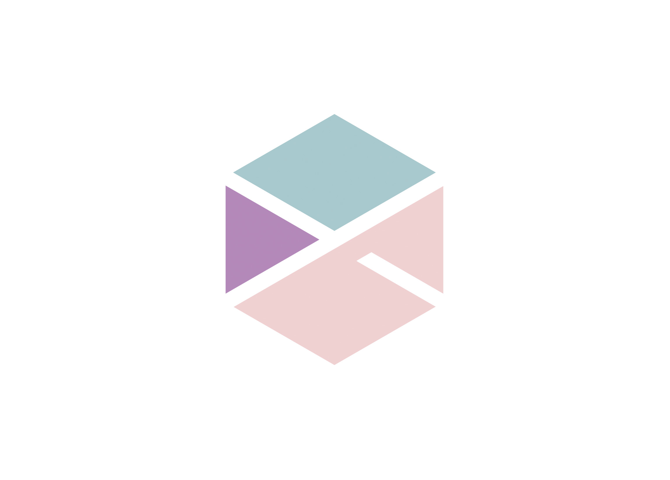 Rosara_Logos04.jpg
