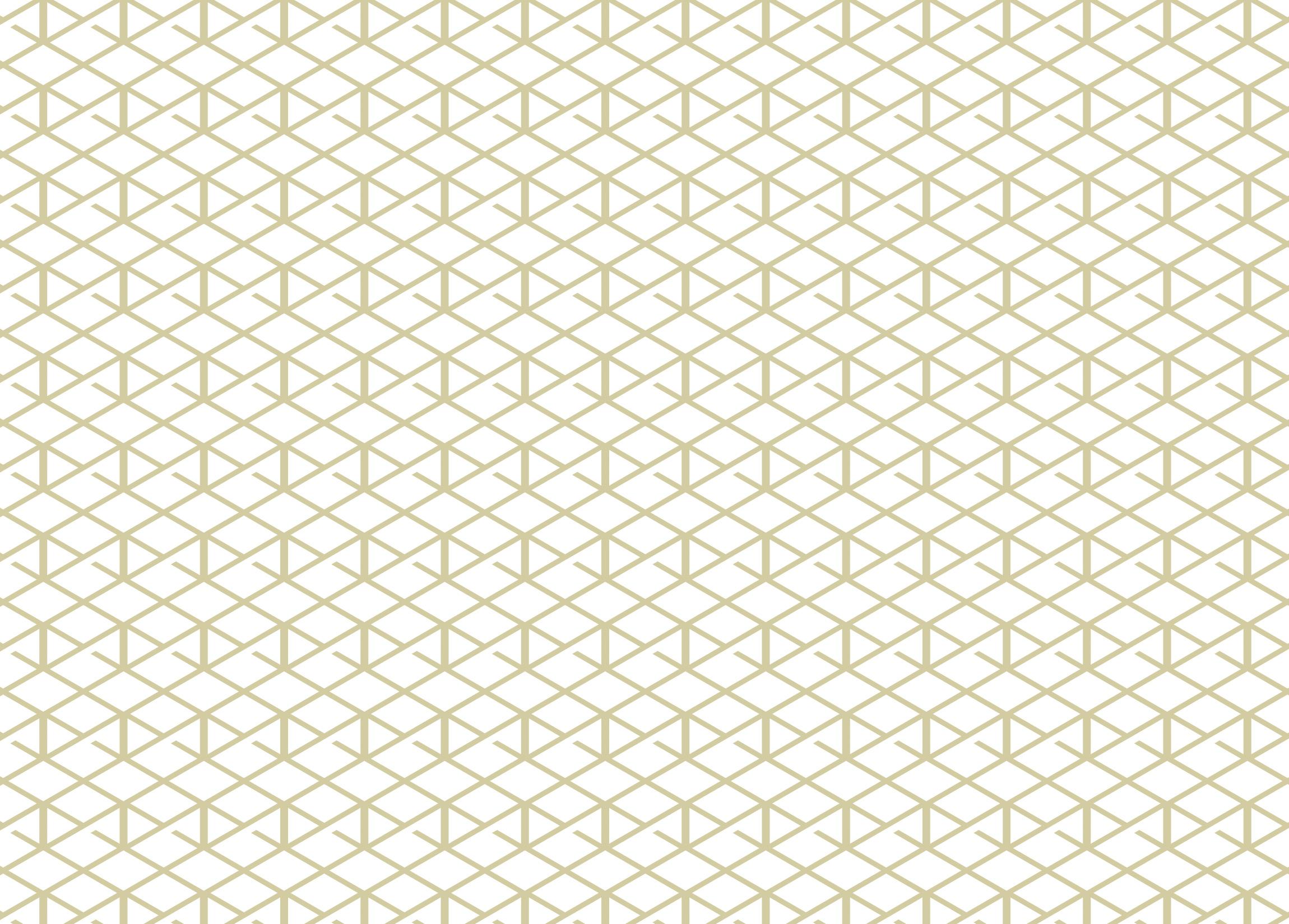 Rosara_Logos02.jpg