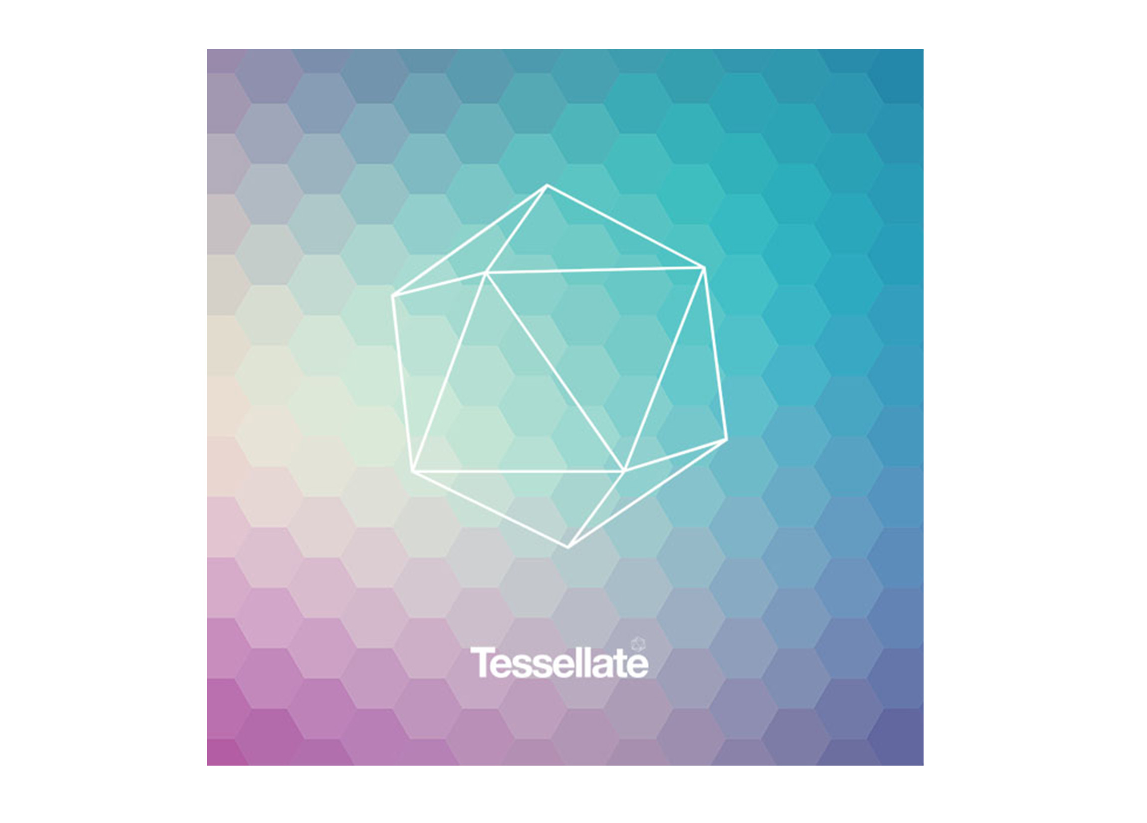 Tessellate_02.jpg