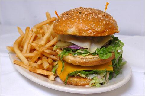 burger_480.jpg