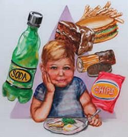 children-obesity.jpg