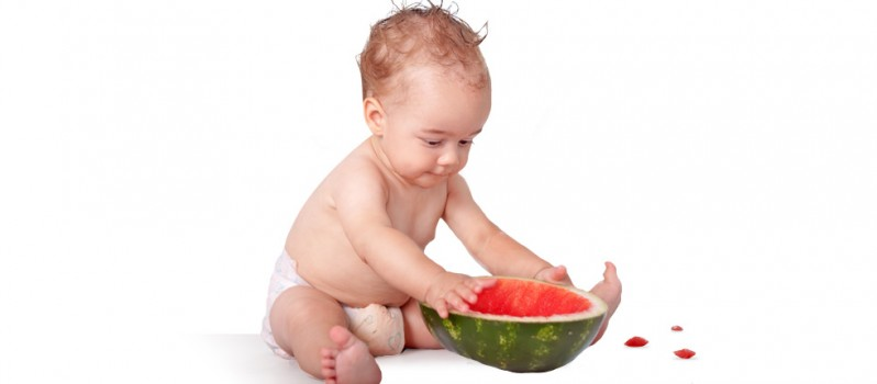 Healthy-Eating-Must-Start-During-Infancy_feat-798x350.jpg