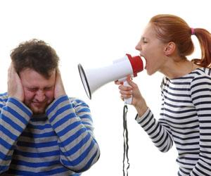 woman-screaming-at-man.jpg