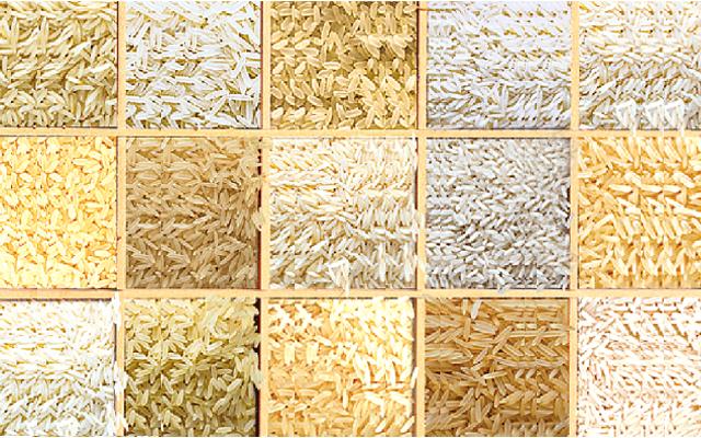 Chandrika-Rice-NonbasmatiParboiledRaw-3.png