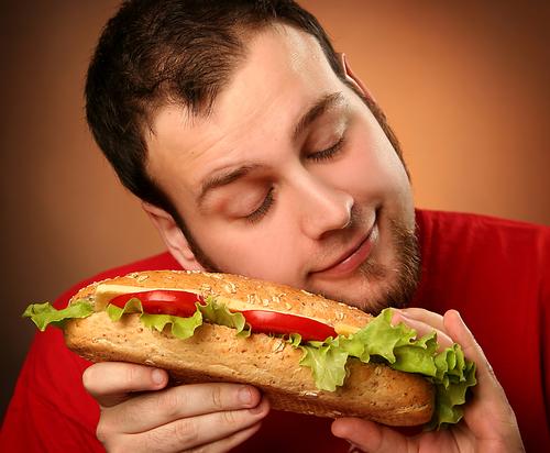 food-addiction-substance-abuse.jpg