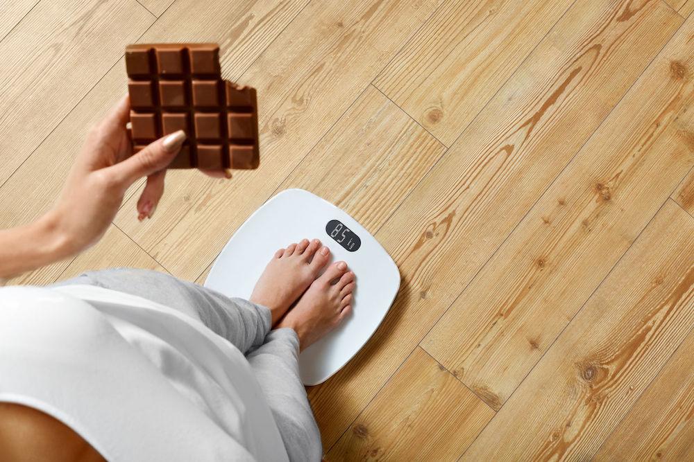 beat-chocolate-addiction_2.jpg