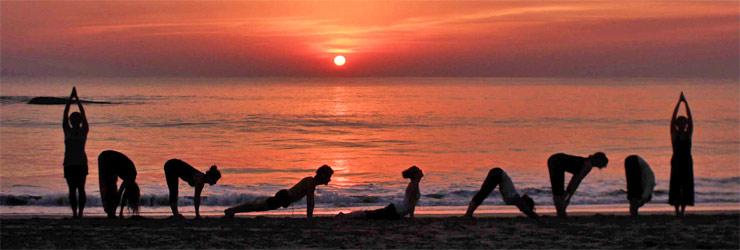 yoga-in-goa.jpg