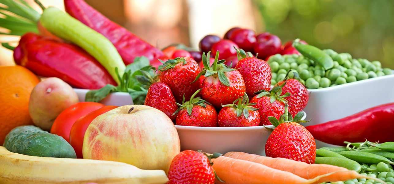 3697-Slogans-On-Healthy-Food.jpg