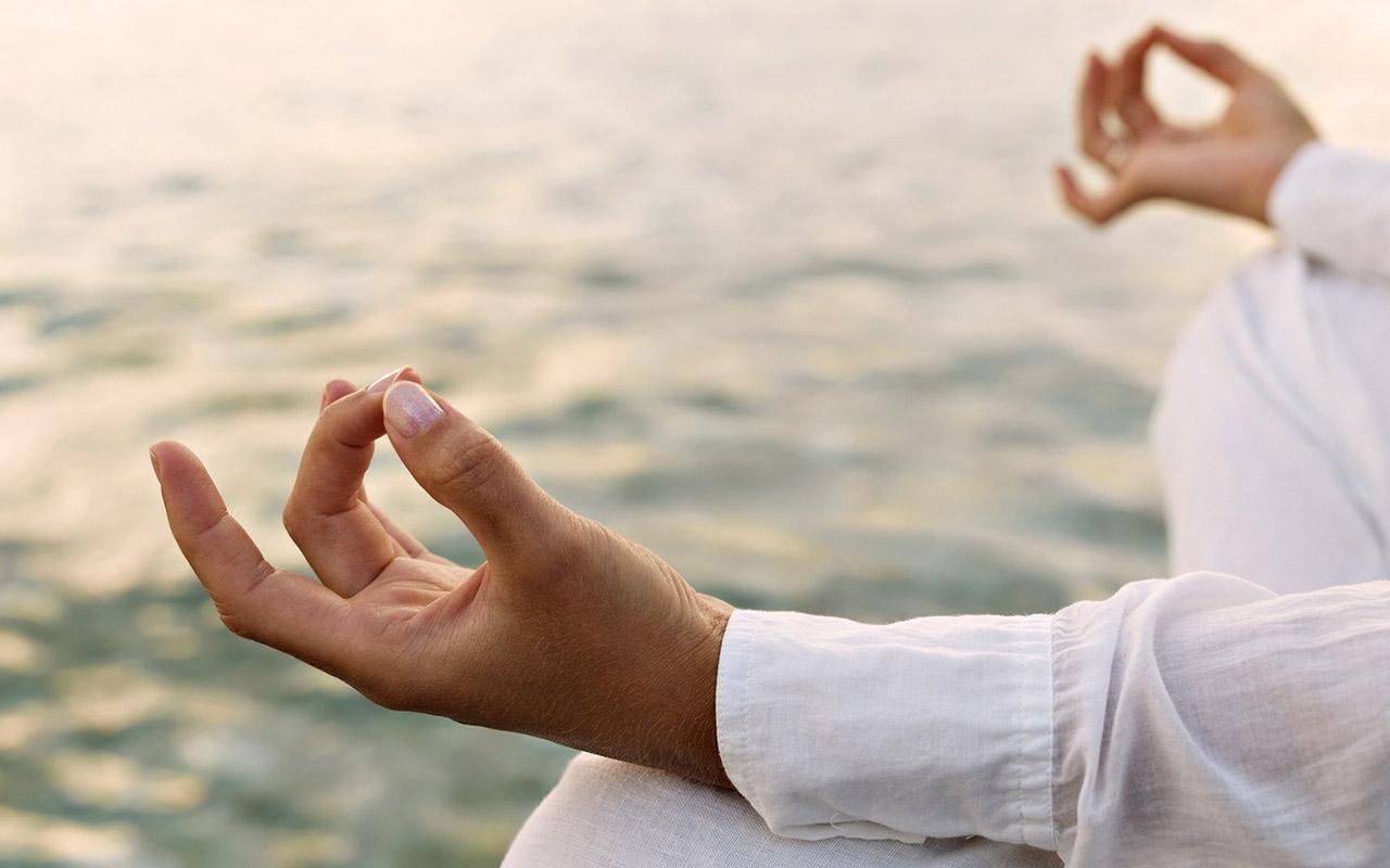 meditation-hands1.jpg.jpg