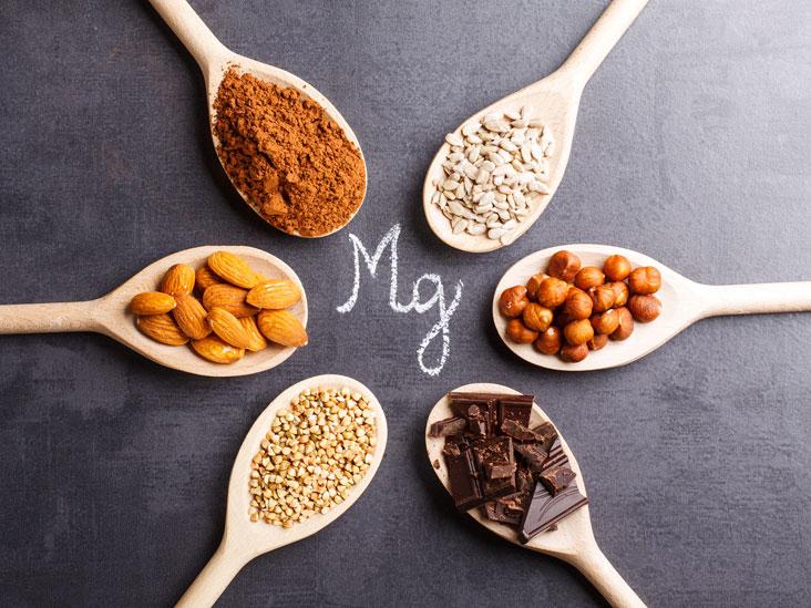 magnesium-for-migraines_thumb.jpg