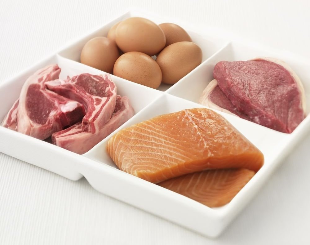 dieta-dukan-para-emagrecer-rapido-e-manter-o-peso-ideal-3.jpg