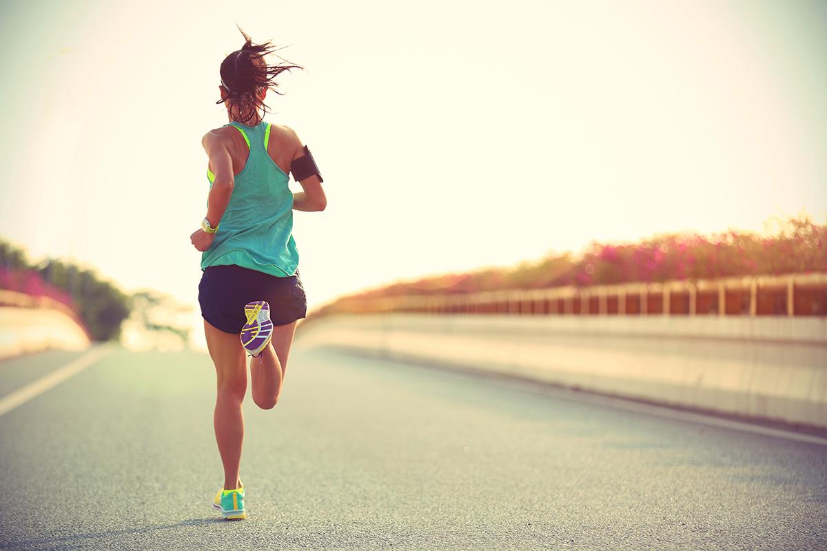 1200-woman-running-on-road.jpg