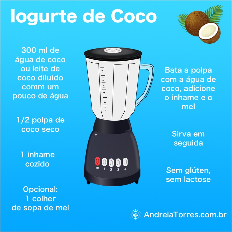 Iogurte de coco.jpg