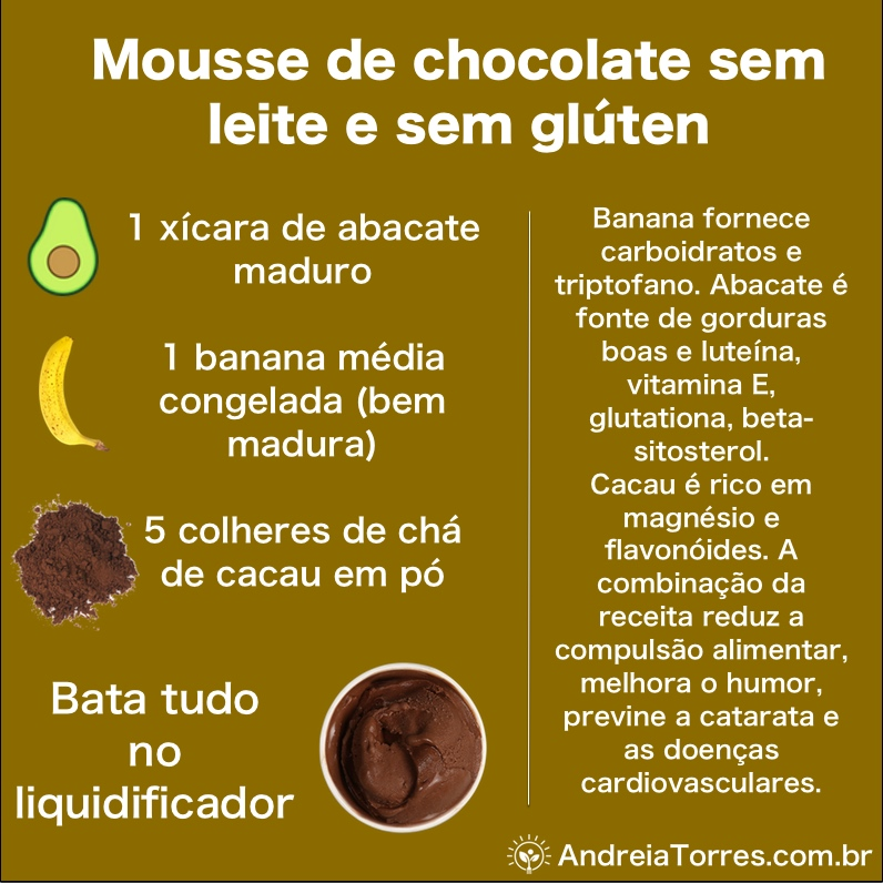 Mousse de chocolate.jpg
