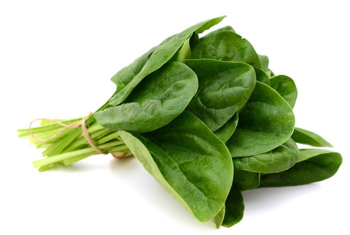 Spinach-is-Rich-in-Protein.jpg