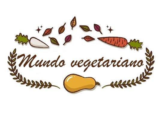 mundo vegetariano.jpg