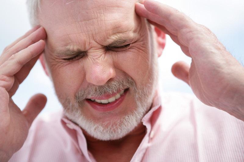 headache-man-senior (002).jpg