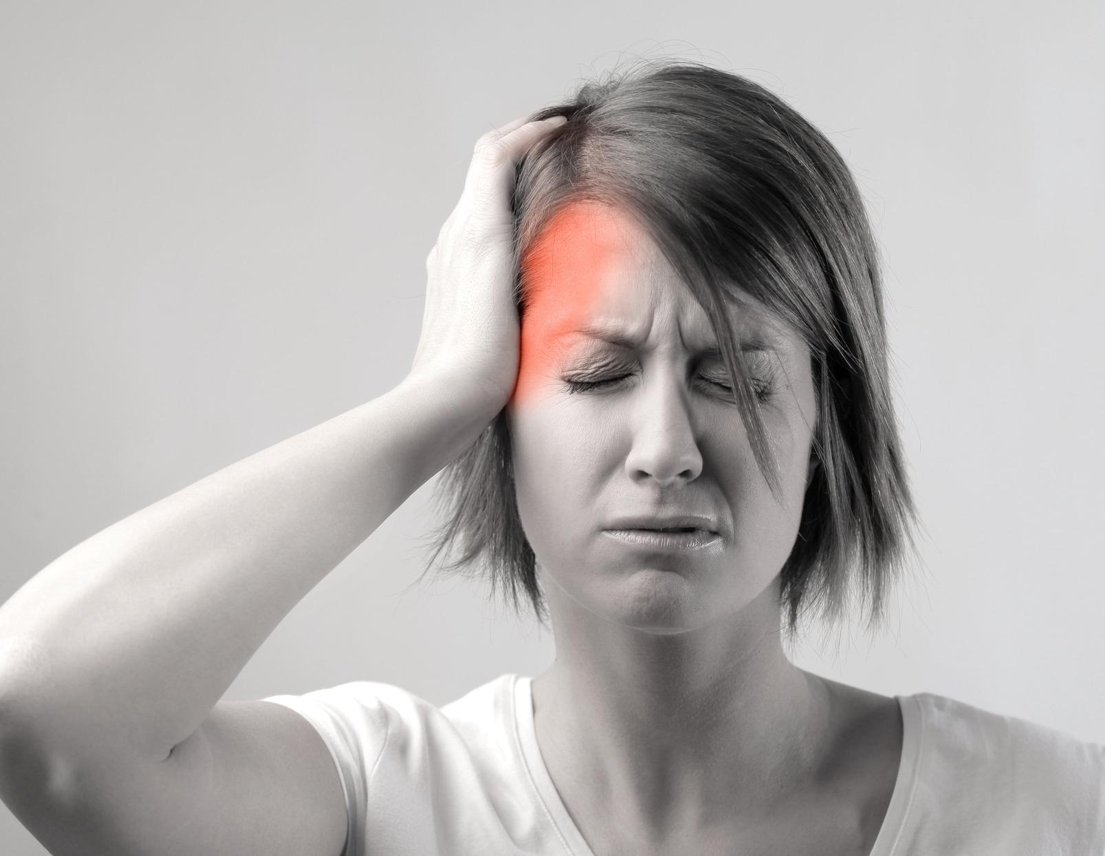 x7-types-of-headaches.jpg.pagespeed.ic.uGW9A0-hYI.jpg