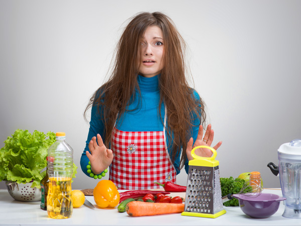 cooking_woman_stress.jpg