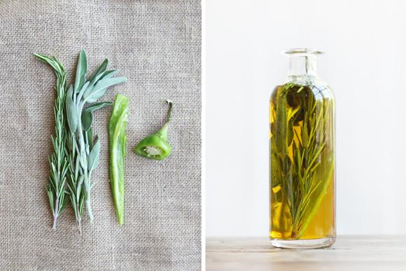 Herb-Infused-Olive-Oil.jpg
