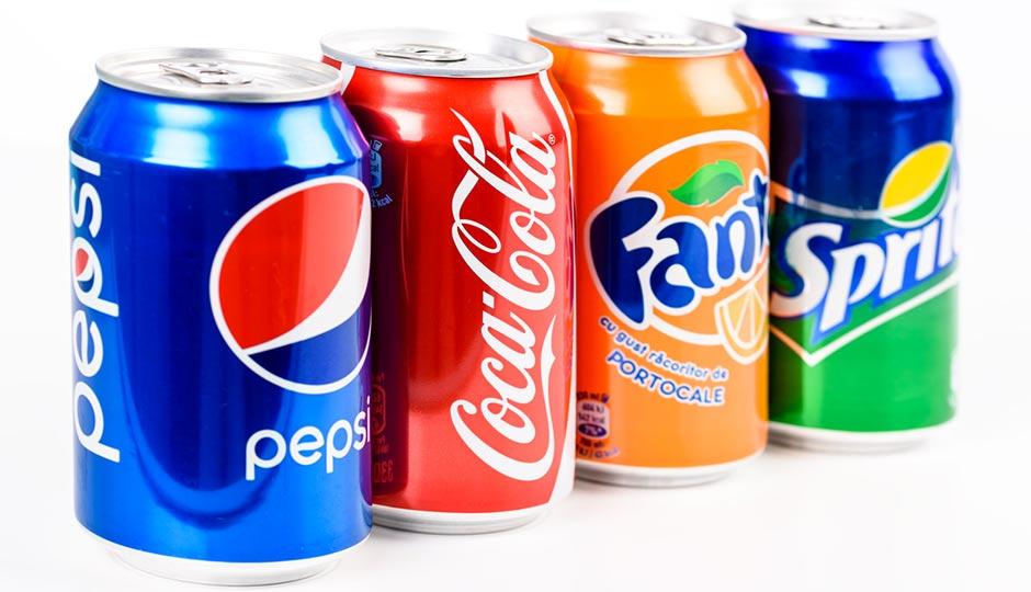 soda-cans-istock-radu-bercan-940x540.jpg