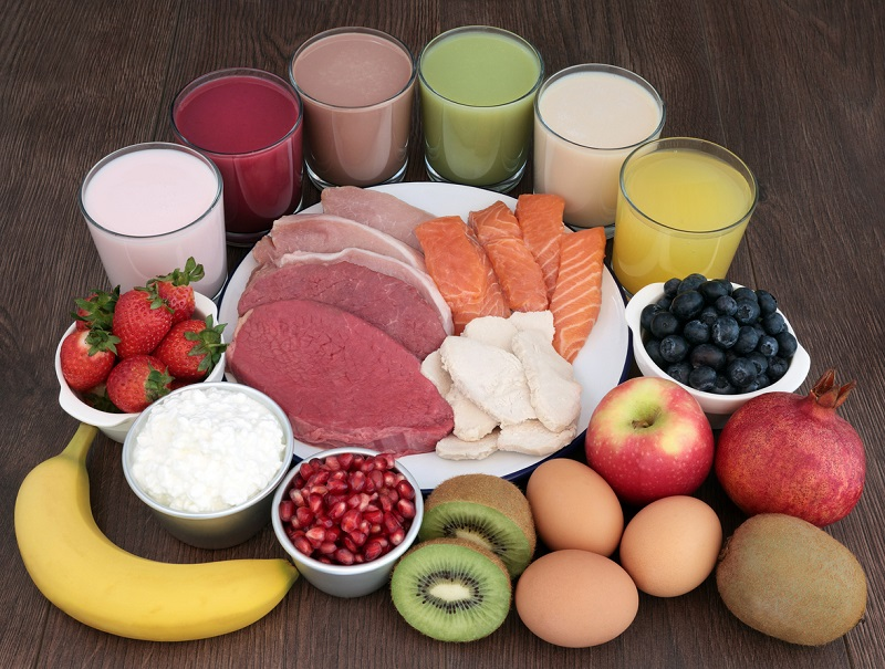 A-Balanced-Diet-for-Weight-Gain.jpg