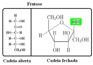 formula-da-frutose.jpg