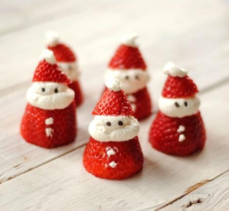 Strawberry-santa.jpg