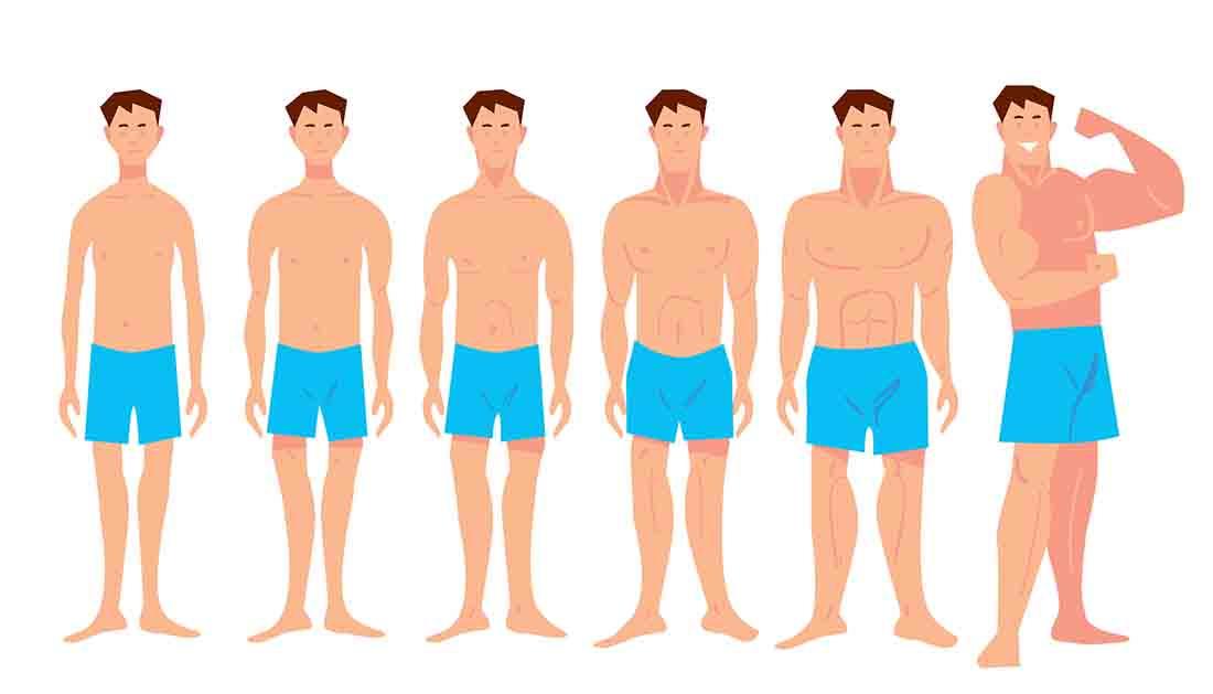 gain-weight-muscle-build-hacks.jpg