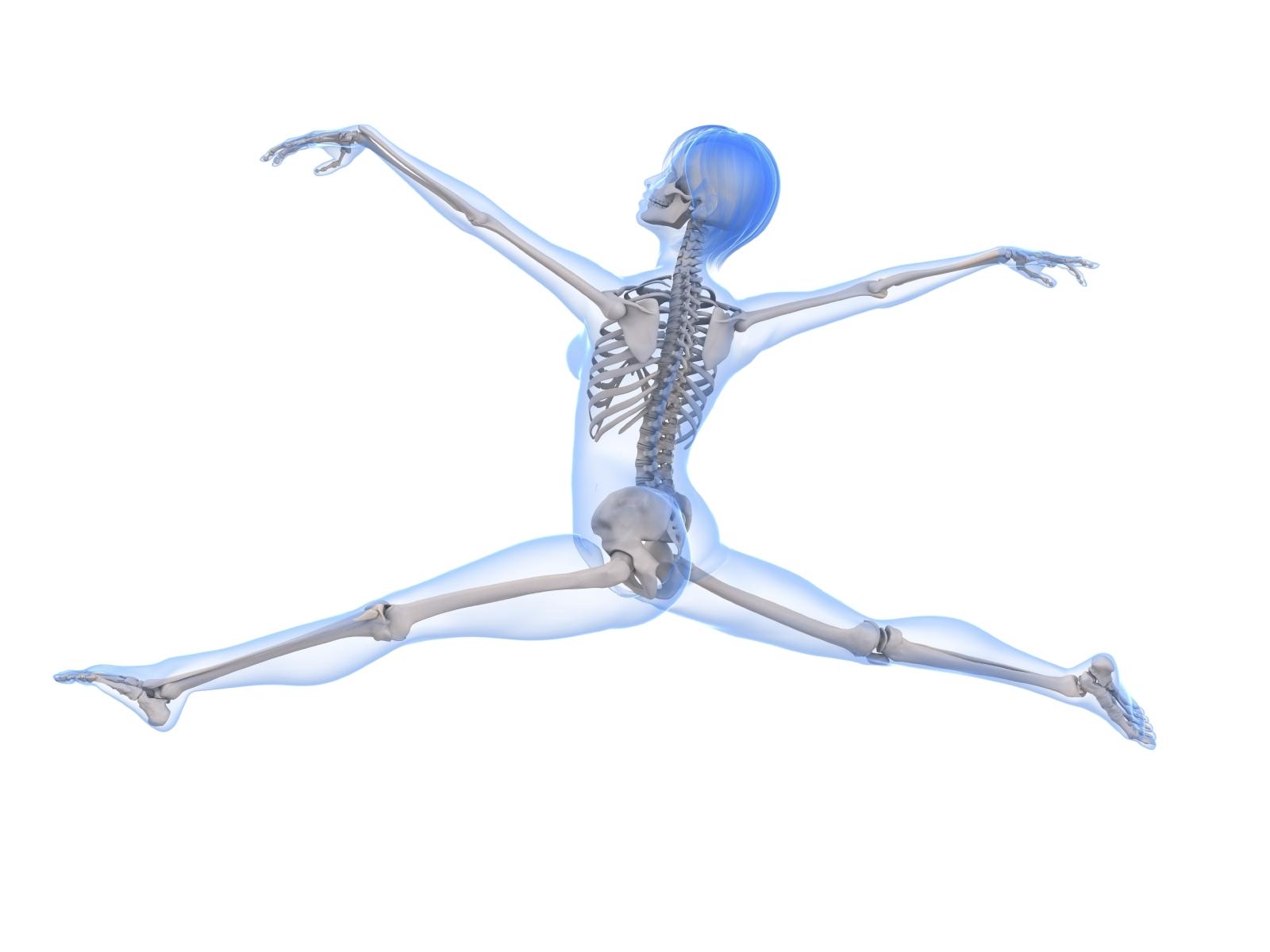 Healthy_Bones.jpg