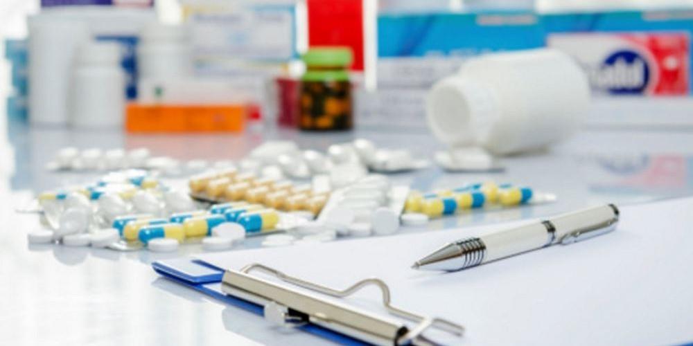 medicamento-remedios-01-1000x500.jpg
