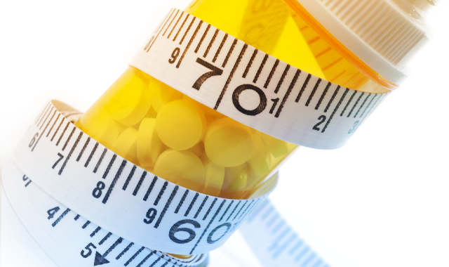 Anti-Obesity-Drug.png