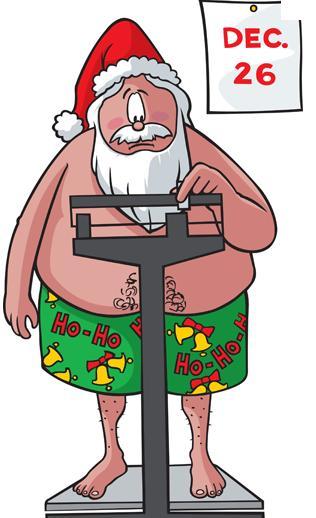 Christmas-Weight-Gain.jpg