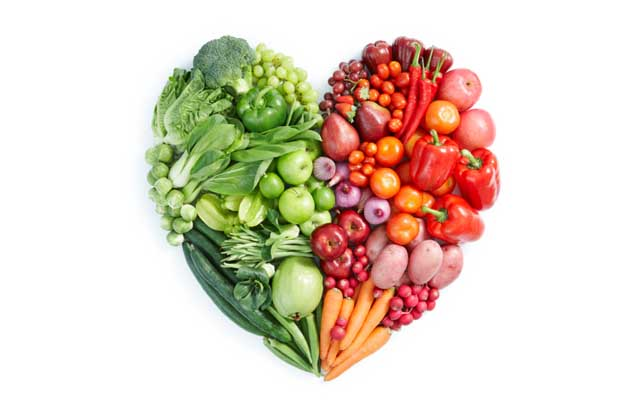 heart health.jpg