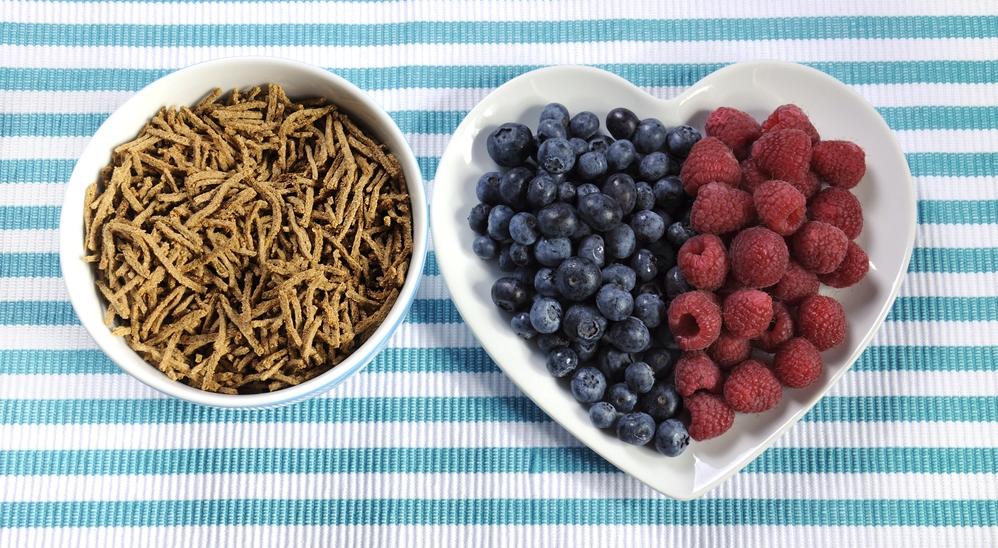 fiber-and-heart-health.jpg