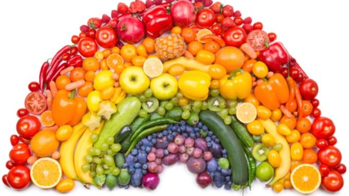 simple_change_eat_rainbow.jpg