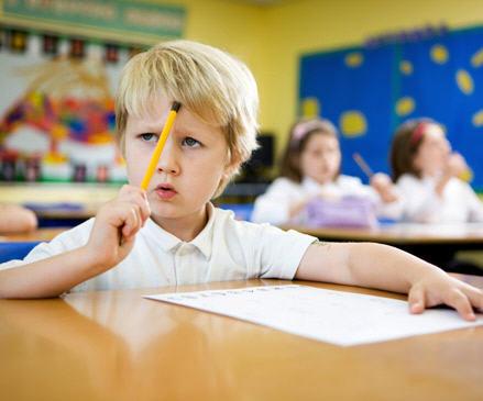 child taking test.jpg