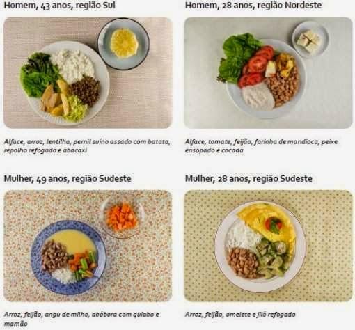 guia-alimentar-ministerio-saude-1.jpg