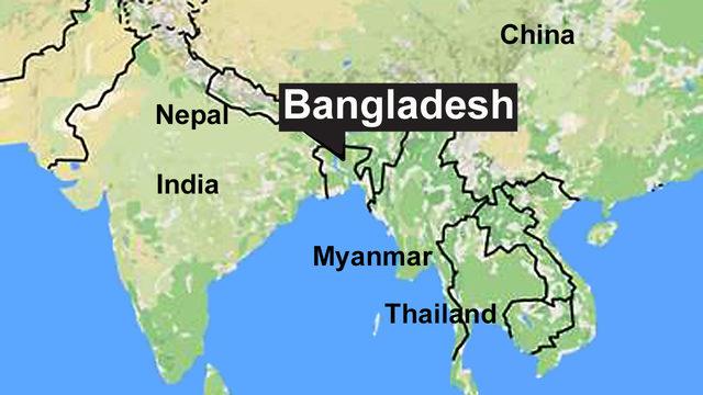 Bangladesh locator map_6921477_ver1.0_640_360.jpg