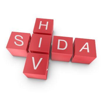 img_qual_e_a_diferenca_entre_hiv_e_aids_12933_600.jpg