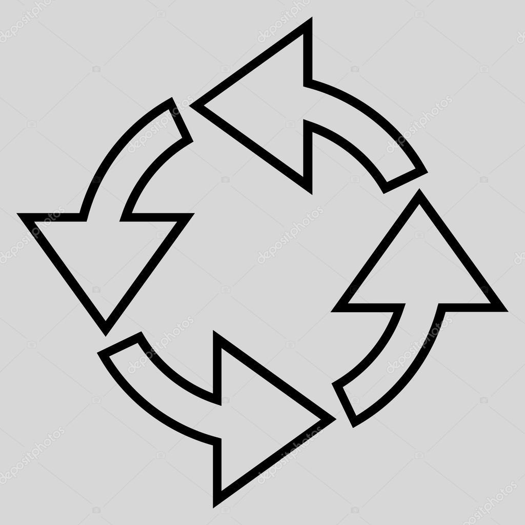 depositphotos_105786018-stock-illustration-rotation-contour-vector-icon.jpg