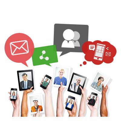 comunicacao-digital.jpg