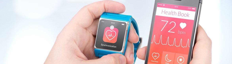 smart-watch-phone.jpg
