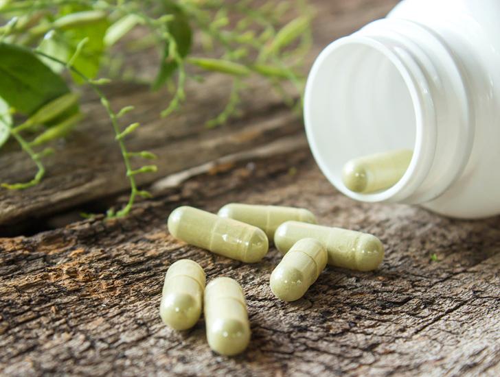herbal-supplements-contain-houseplants.jpg