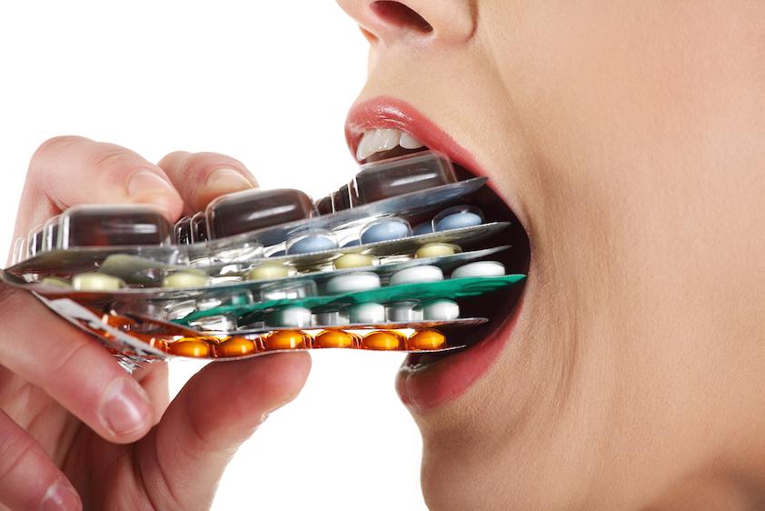 gut-health-after-antibiotics.jpg