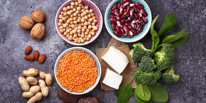 the-best-sources-of-vegan-protein-main-image-700-350.jpg